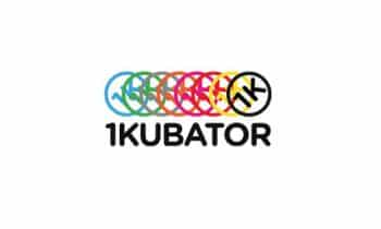 1Kubator creation startup Bordeaux
