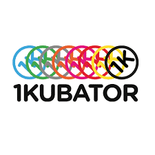 1kubator aide creation startup bordeaux