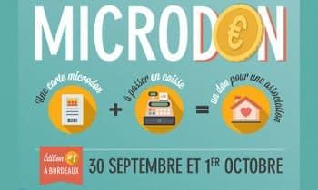 don-solidaire-microdon-bordeaux