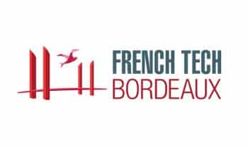 Cinq champions de la French Tech Bordeaux