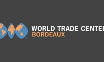 World Trade Center Bordeaux